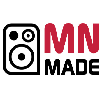 MNMade_squareLogo